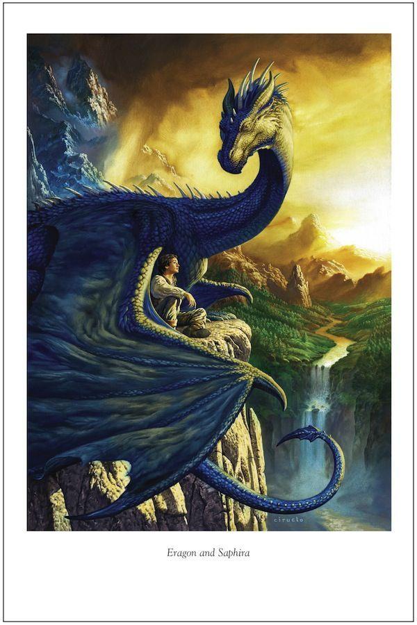 Eragon saphira sex story yiff