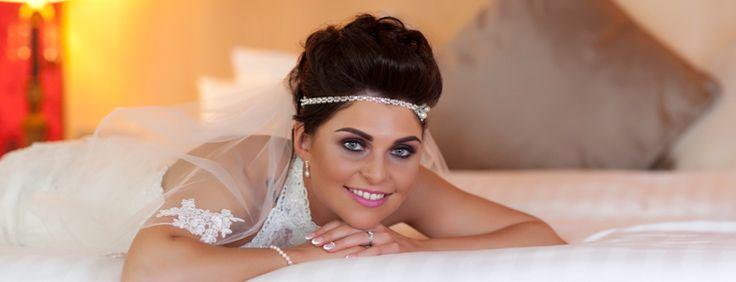 La-Mon Hotel Wedding Photographer Newtownards - comber - Northern Ireland