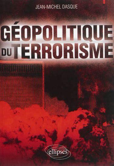 Après une définition du concept et une histoire de la genèse des mouvements terroristes, l'auteur propose une analyse de la stratégie et des principaux foyers terroristes dans le monde, ainsi que des moyens de lutte contre le terrorisme, tant au niveau des politiques nationales que de la coopération internationale. Cote: HV 6431 D37 2013