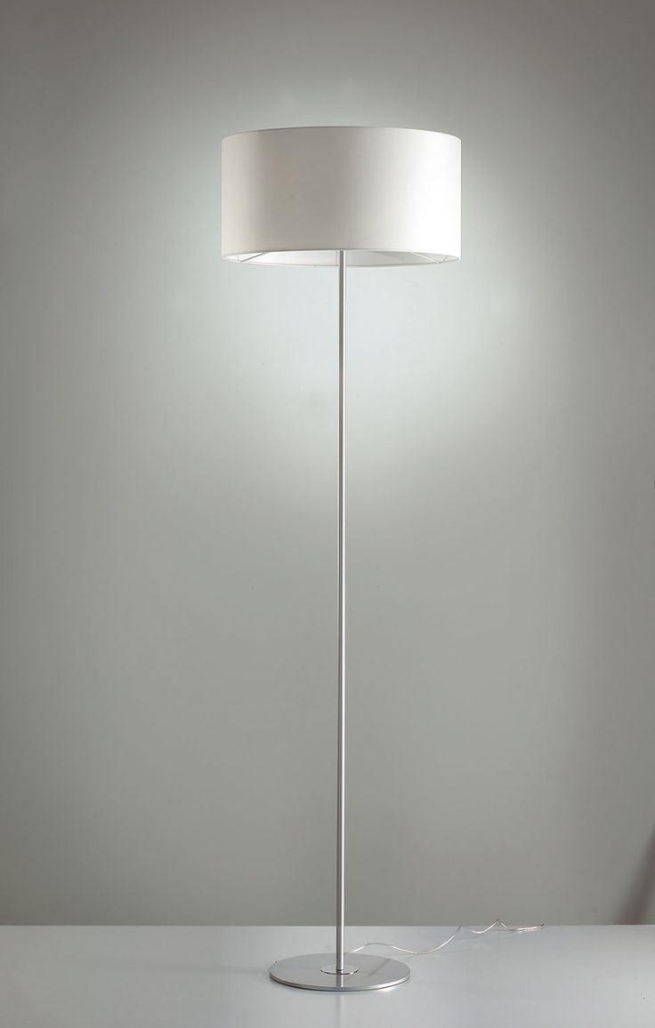 335 best LIGHTS images on Pinterest | Floor lamps, Lamp design and ...