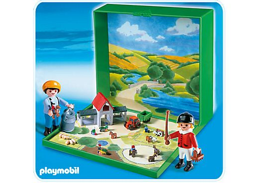 Playmobil Luxusvilla Kche Latest With Playmobil