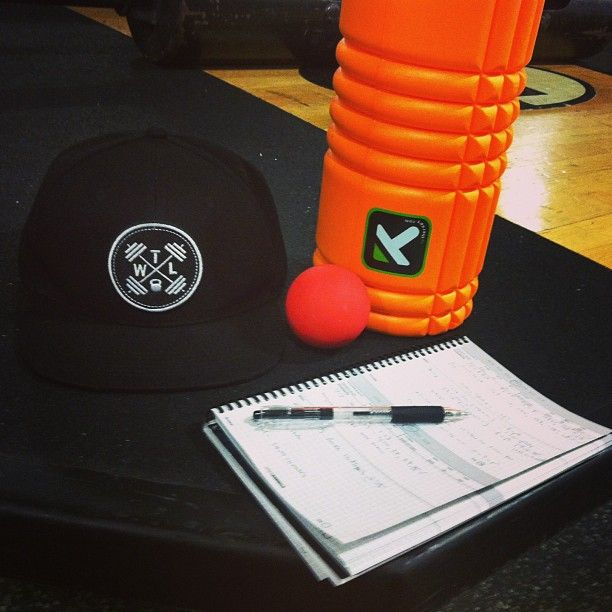 Today's mobility session is proudly brought to you by The WOD Life, Trigger Point Therapy and Sports Journals! Get everything you need for your CrossFit training and more at www.thewodlife.com.au! @Matty Chuah WOD LIFE #thewodlife #crossfit #crossfitaustralia #triggerpointtherapy #lacrosseballs #snapback #snapbacks #mobility #sportsjournals #wodlog #wodbook #training #recovery #crossfitgear #foamroller #massage #failtoplanplantofail #progress #suppleleopard