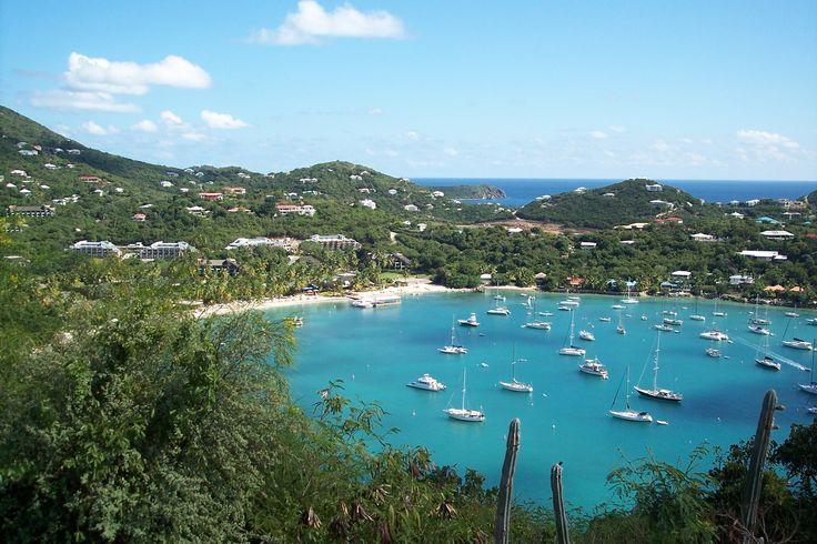 The Westin St. John Resort Villas - UPDATED 2017 (U.S. Virgin Islands