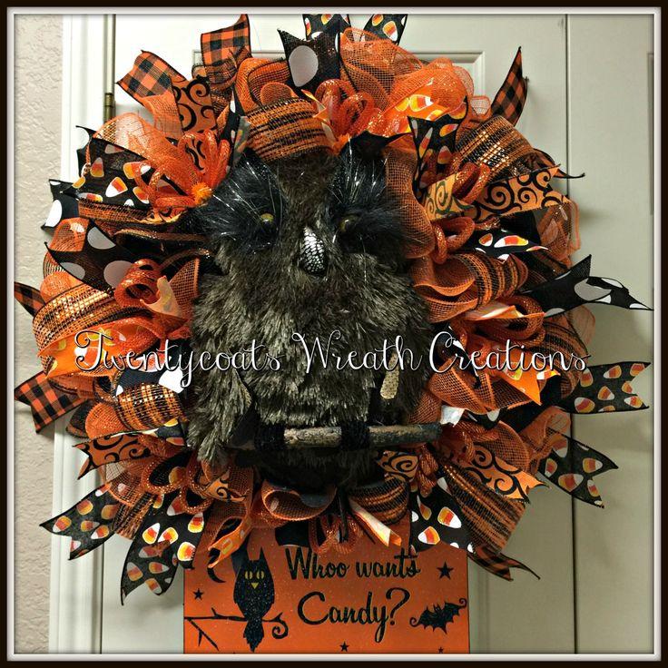 243 best images about twentycoats wreath creations on pinterest deco mesh deco mesh wreaths. Black Bedroom Furniture Sets. Home Design Ideas