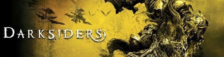 Darksiders - PC PS3 XB360/Walkthrough - WikiCheats