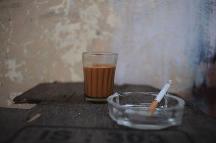 chai sutta