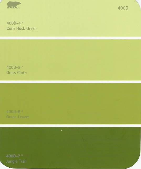 38 Best Paint Color Schemes Celery Green Images On: 100+ Best Images About Paint Colors On Pinterest