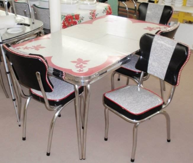 1000 Images About Vinyl Formica On Pinterest Formica Table Dinette