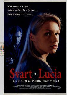 Svart Lucia (1992)