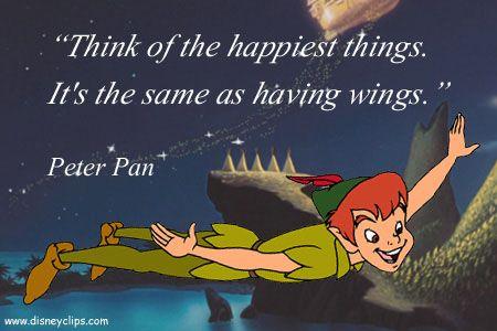 Disney Classic Movie Quotes | Disney's World of Wonders