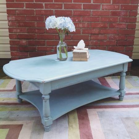 1000 images about furniture revamp diy on pinterest for Revamp coffee table