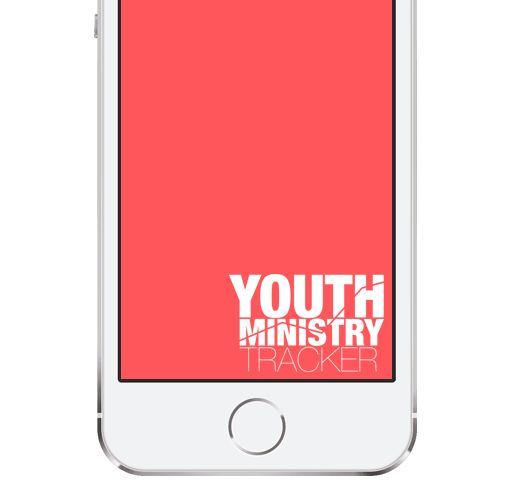 17639 church youth group websites