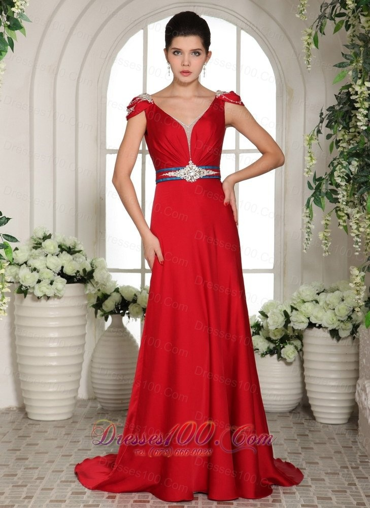 1000 images about fabulous pageant dresses in west palm for Wedding dresses in west palm beach