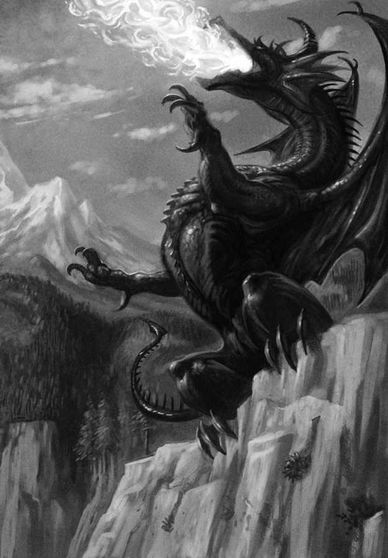 20 best images about Fablehaven on Pinterest | On the ...