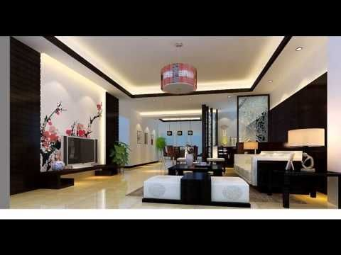 37 best images about false ceiling on Pinterest