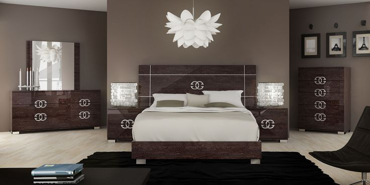 Italian Bedroom Furniture Sets - interior house paint ideas Check more at http://mindlessapparel.com/italian-bedroom-furniture-sets-interior-house-paint-ideas/