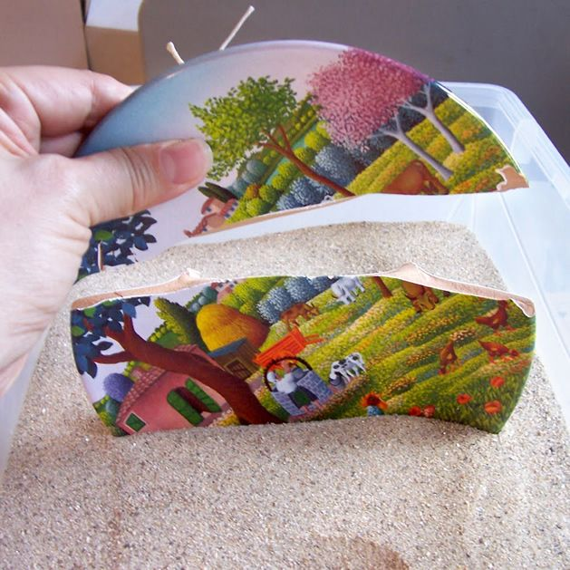 how to fix broken dishes Iu0027m so glad i found this because & 7 best How to repair broken china/dishes images on Pinterest ...
