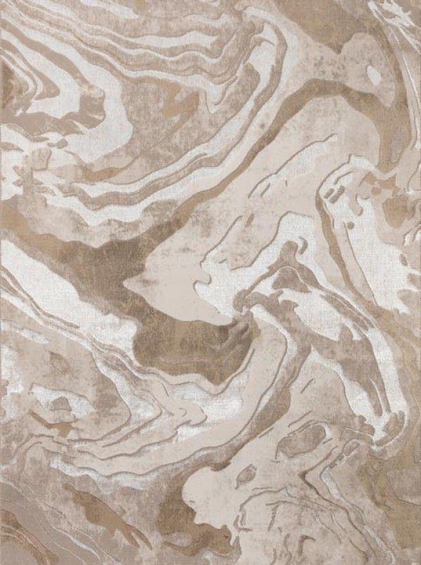 Buy Eris Marbled Rugs Runners Natural Online From 39 95 Free Uk Delivery In 2020 Rugs Rug Design Natural Rug