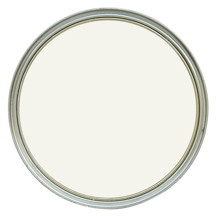 Pale Dove Grey Paint From Laura Ashley My Dream Home