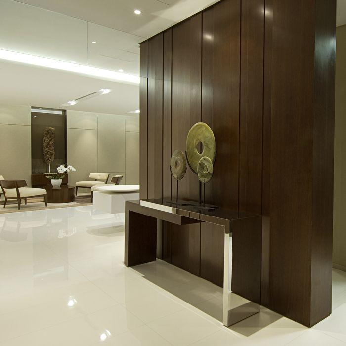 http://www.robartsinteriors.com/en/portfolio/commercial-interiors/global-asset-management-firm-beijing