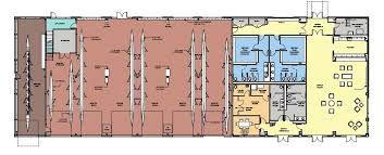 Bildergebnis für ground plan rowing club