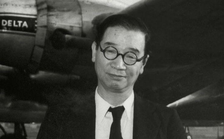 Fue encarcelado por suoposición a la guerra Kagawa: el apóstol japonés de los obreros El japonés Toyohiko Kagawa, hijo de una geisha y un samurái, sufrió persecución y cárcel por la defensa de los…