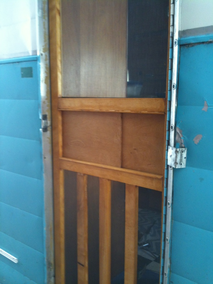 470 Best Our Trailer Playhouse Images On Pinterest Diy