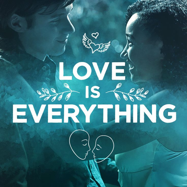 """""""I loved you before I knew you."""" When you're in love, it's everything. Romantic words and pictures to remember your first love and feel those butterflies again. 