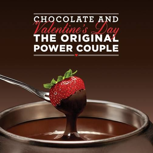 FREE box of six of Signature Chocolate-Covered Strawberries on $60+ with The Melting Pot Restaurants subscription