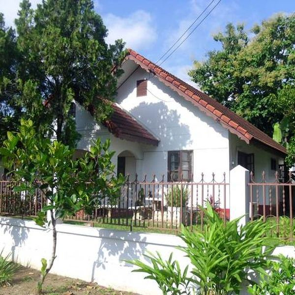 Housesitting assignment in Chiang Mai, Mueang Chiang Mai District, Chiang Mai, Thailand