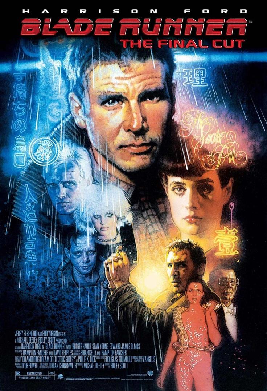 Sweeeet  The Ultimate Sci-Fi Movie Timeline