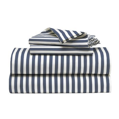 West Elm Sheets, 200 TC - love $79 on sale. Something similar for cheaper?