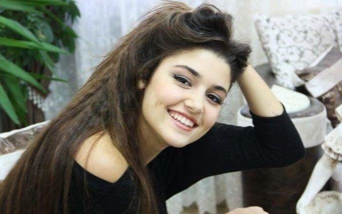 Crazy Hayat Beauty Girl Beautiful Girl Image Beauty