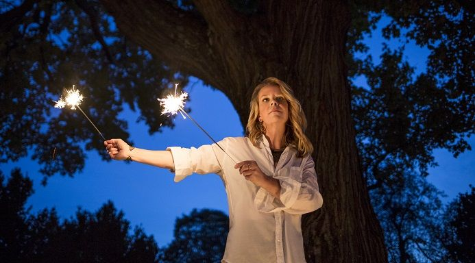 Mary Chapin Carpenter @ Kalamazoo State Theatre  |  Doors: 7:00pm  |  Show at 8:00pm In celebration of her new release, The Things That We Are Made Of, Mary Chapin Carpenter will be coming to Kalamazoo State Theatre for a live performance on October 20!