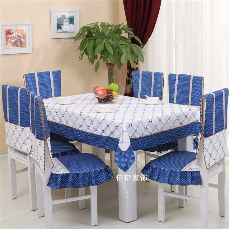 58 best comedor sillas images on pinterest cojines de for Cojines sillas comedor