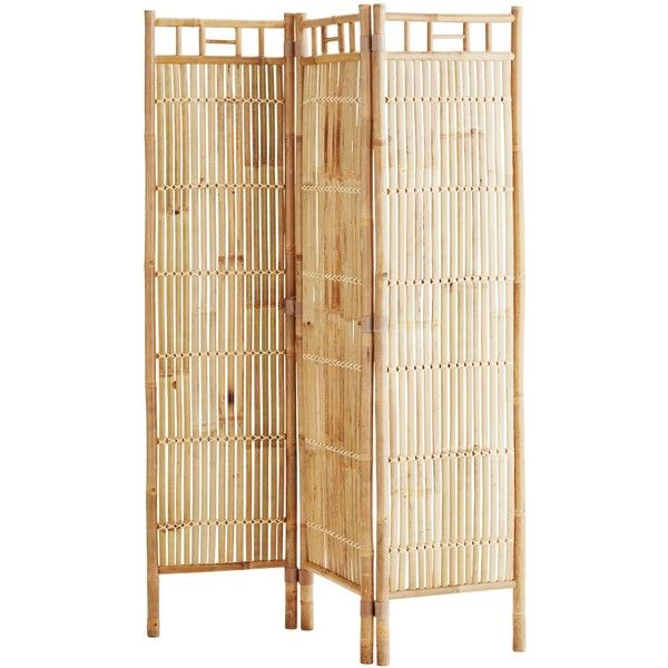Bamboo Room Decorations: 1000+ Ideas About Bamboo Room Divider On Pinterest