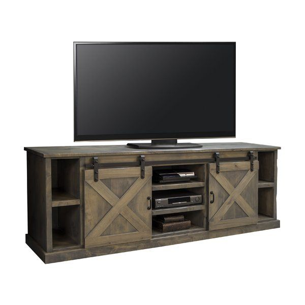 The 25+ best High tv stand ideas on Pinterest Floating tv stand - tv grau beige