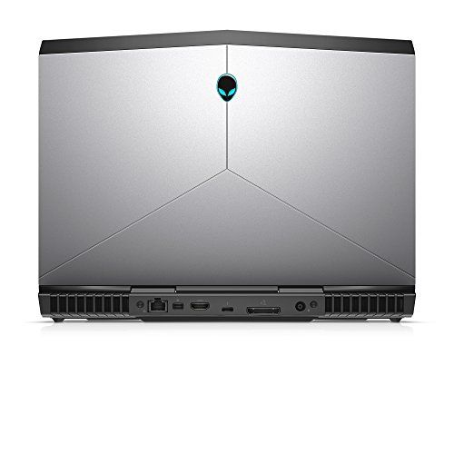 "Alienware AW13R3-7000SLV-PUS 13.3"" Gaming Laptop (7th Generation Intel Core i7, 8GB RAM, 256 SSD, Silver) with NVIDIA GTX 1060   see more at  http://laptopscart.com/product/alienware-aw13r3-7000slv-pus-13-3-gaming-laptop-7th-generation-intel-core-i7-8gb-ram-256-ssd-silver-with-nvidia-gtx-1060/"