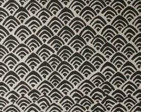 inspire meDesign Inspiration, Colors Textures Pattern, Galbraith Paul, Paul Textiles, Pattern Texture, Mountain Galbraith, Patterns Texture, Galbraith And Paul, Fabrics Texture