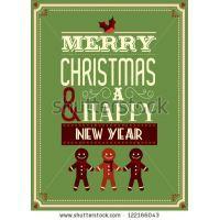 daa6-vector-vintage-christmas-poster-vector-illustration-122166043.jpg (200×200)