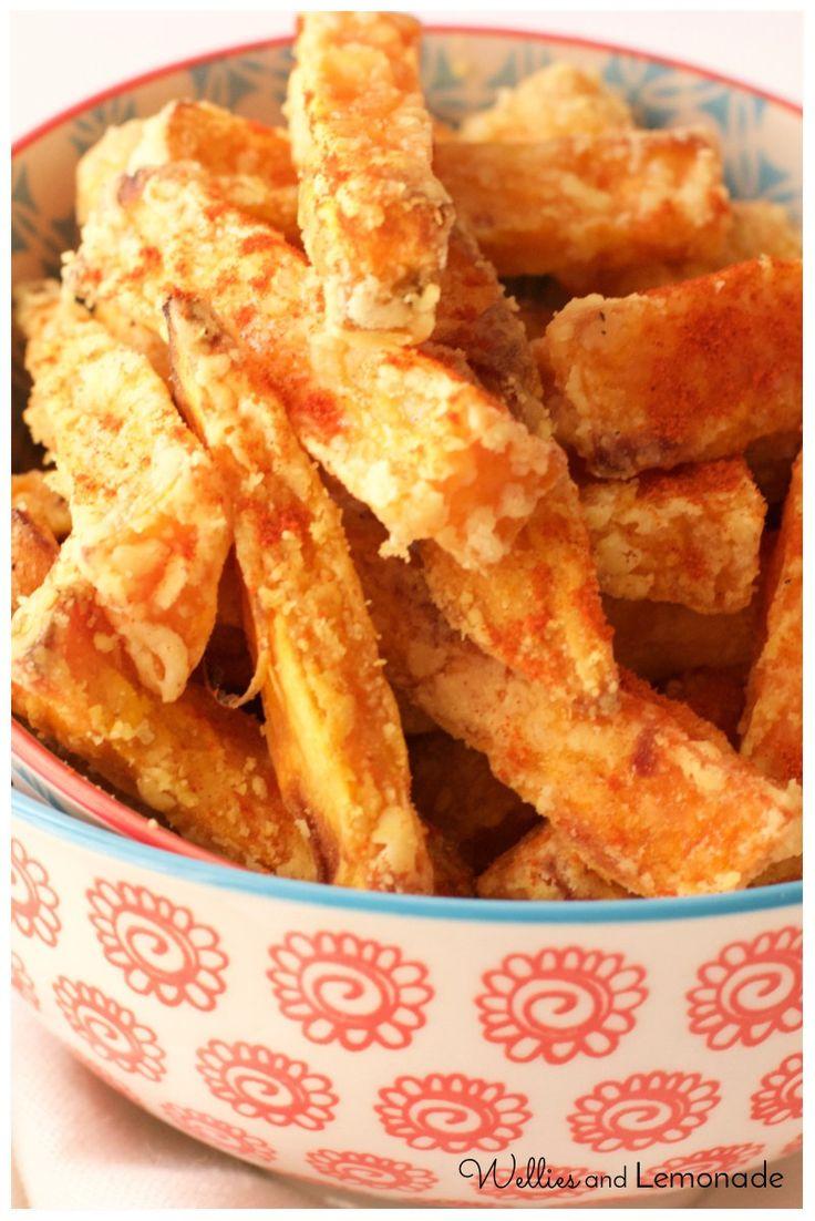 sweet potato fries2