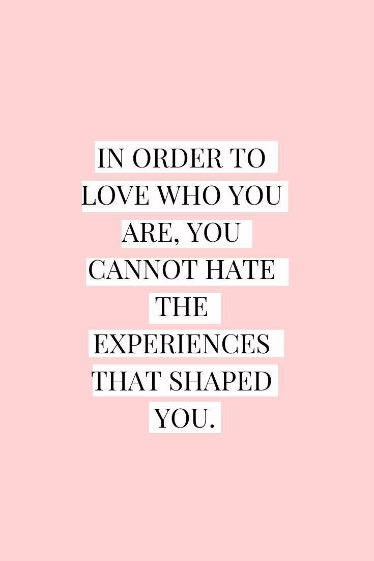 Liebe dieses Zitat !! #bethankreiche #oportunity #…