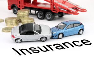 You Should Know what is auto insurance, before you take out insurance