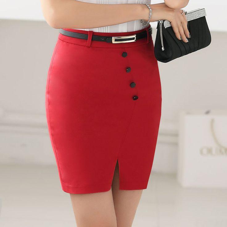 Aliexpress.com: Comprar Novedad Red Delgado OL Formal de ...