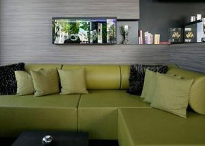 Centralhotel Mannheim: The Centralhotel Mannheim is situated in the city's well known tourism and shopping district.   http://www.mannheim-hotel.com/centralhotel-mannheim/