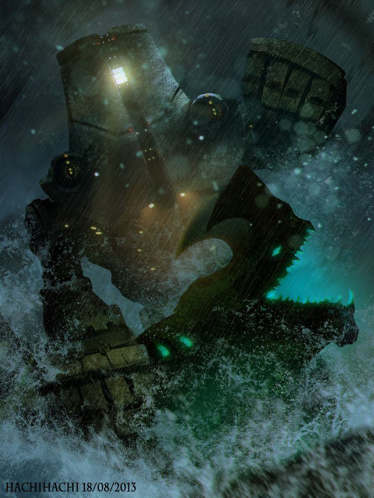 14 best images about Cosplay- Cherno Alpha and Pilots on ... Pacific Rim Cherno Alpha Pilots