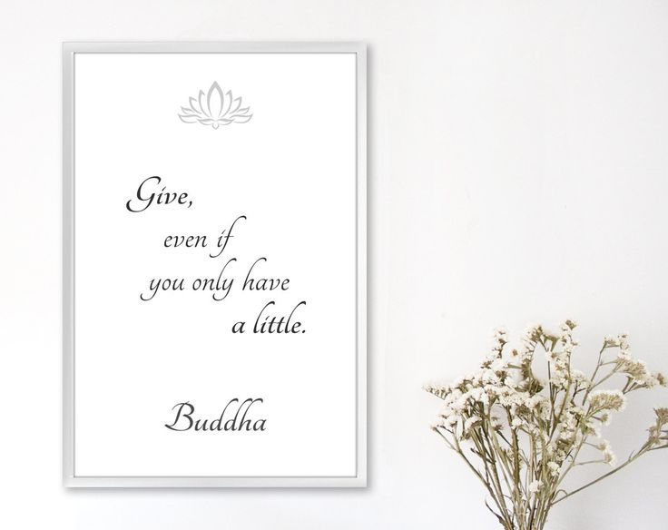 SVG Motivation quotes wall art Buddha cutting vector files set personal and limited commercial use svg, dxf, eps, jpg png editable printable