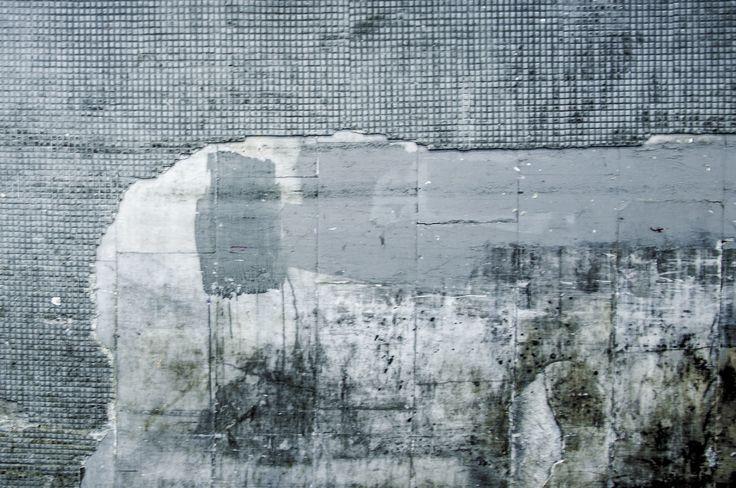 INDIPENDENT ENTERPRISES (A.R) - Carlotta De Sanctis - Disambigua Art Space