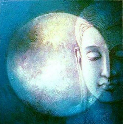 guru purnima 1