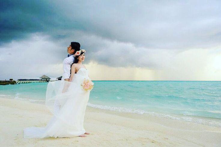 Lovely couple! ❤ #ersaatelier #mavia #weddingdress #frenchlace #handmadeembroidery #luxuryfashion #granmanie www.ersaatelier.com  Follow us on Instagram:  https://www.instagram.com/ersaatelierofficial/ Follow us on Pinterest: https://ro.pinterest.com/ersaatelier0052/